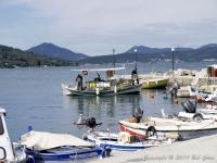 Boukari Harbour