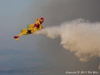 Fire - 2011