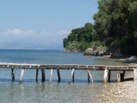 Boukari Beach