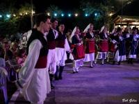 Kassiopi Dance Troupe
