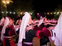 Kassiopi Dance Troupe20140727220557