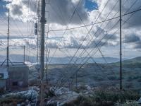Antennae - Pantokrator